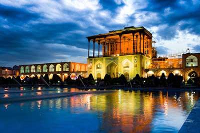 خرید ترمووود در اصفهان
