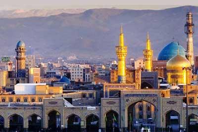 خرید ترمووود در مشهد