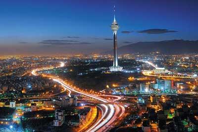خرید ترمووود در تهران